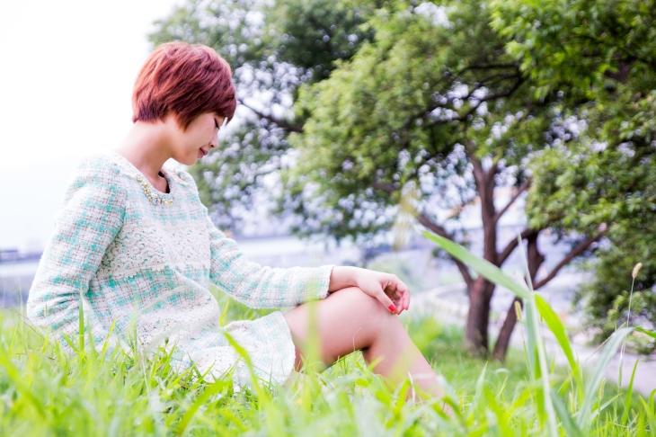 CatHuman Blog 2014060814