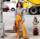 Man Repeller- Leandra Medine #CathumanInspiration