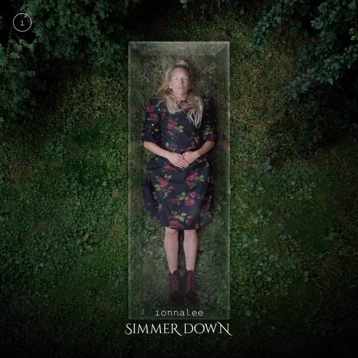 il_simmerdown-1600